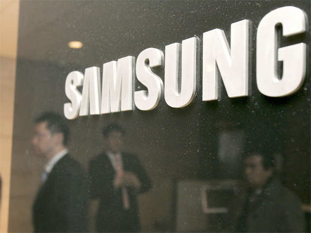 Samsung to create new C series of premium smartphones in India
