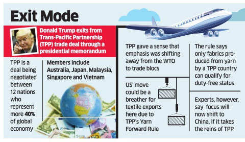India free trade agreement with japan
