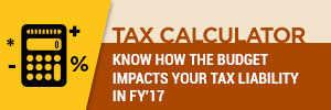 'ET Taximpact Budget