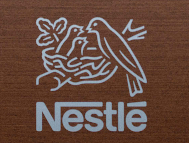 Brokerages not optimistic on Nestle