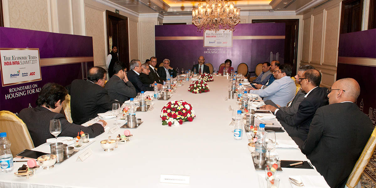 ET Roundtable 2
