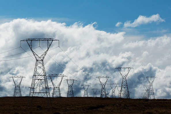 Foreign power equipment: Should the domestic industry lobby be worried on grid security?