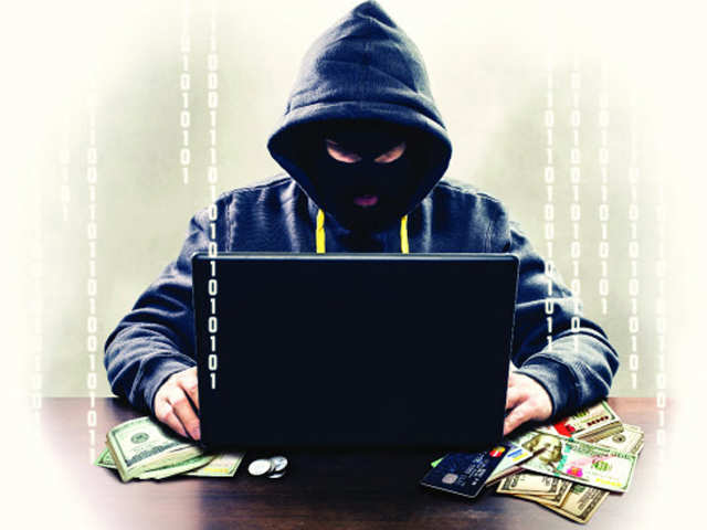 Cabinet approves Indo-US MoU on partnership for Cyber Security