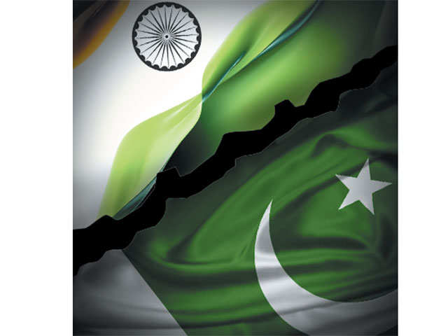 Pakistan Army unlikely to allow strategic shift in ties with India: Expert