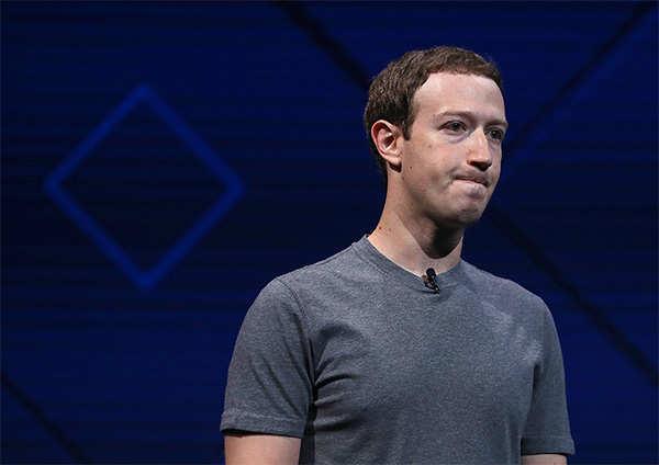 Zuckerberg addresses 'murder video', vows to work towards preventing next 'Facebook killer'