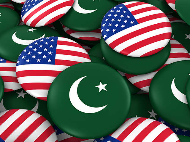 US should review its options for dealing with Pakistan: Experts