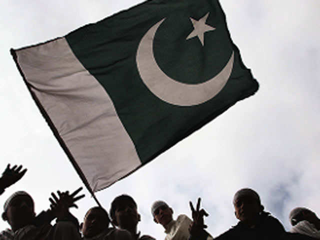 Pakistan ISI supporting terrorist groups, US lawmakers told