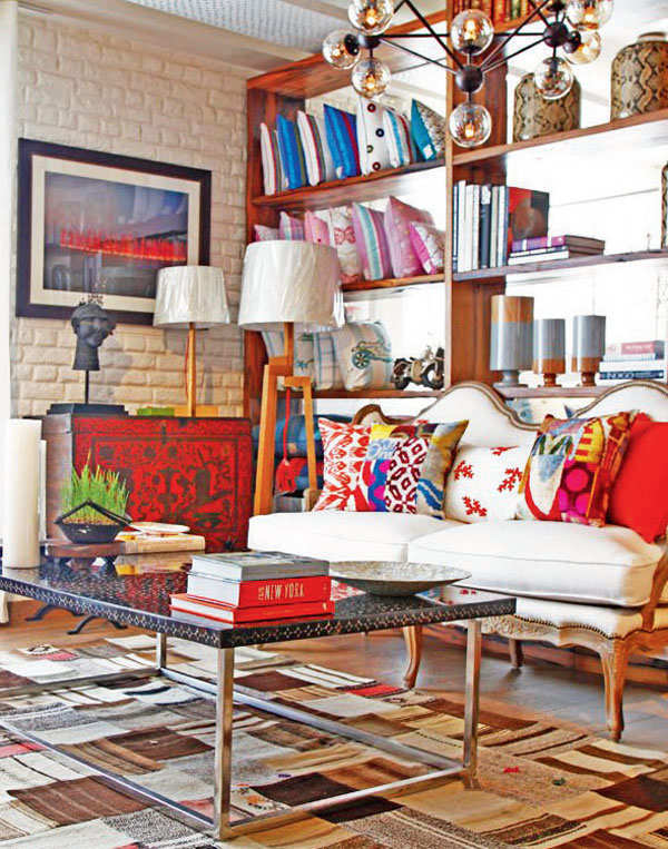 Luxury Home Decor Stores In Delhi Home D 233 Cor Demonetisation Hit Luxury  Home Decor Business28 Luxury Home Decor Stores In Delhi Home Decor Paradise  At