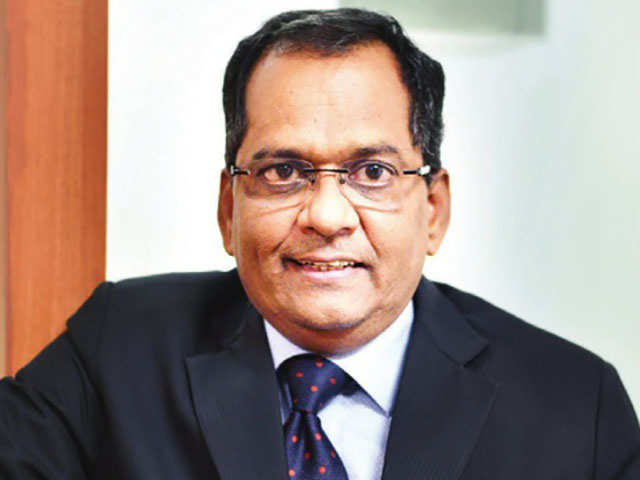 Nifty likely to touch 9700 by year-end; midcaps in a bubble: Ravi Sundar Muthukrishnan, ICICI Sec