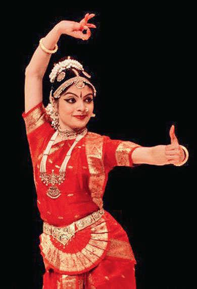 Chitrangada rabindranath tagore