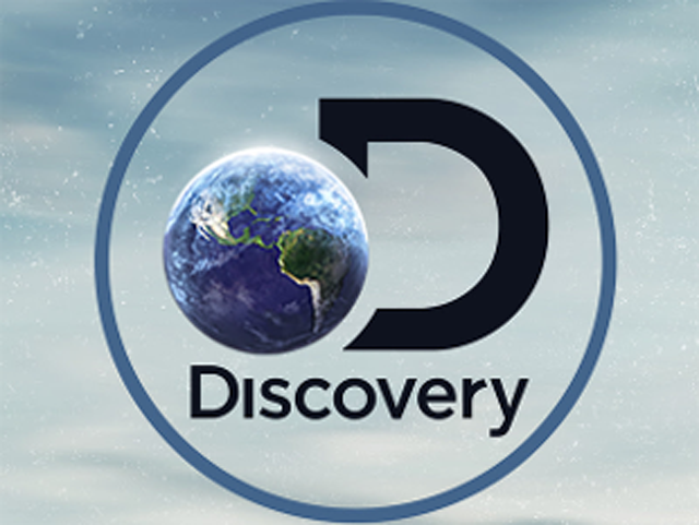 Discovery to launch Hindi general