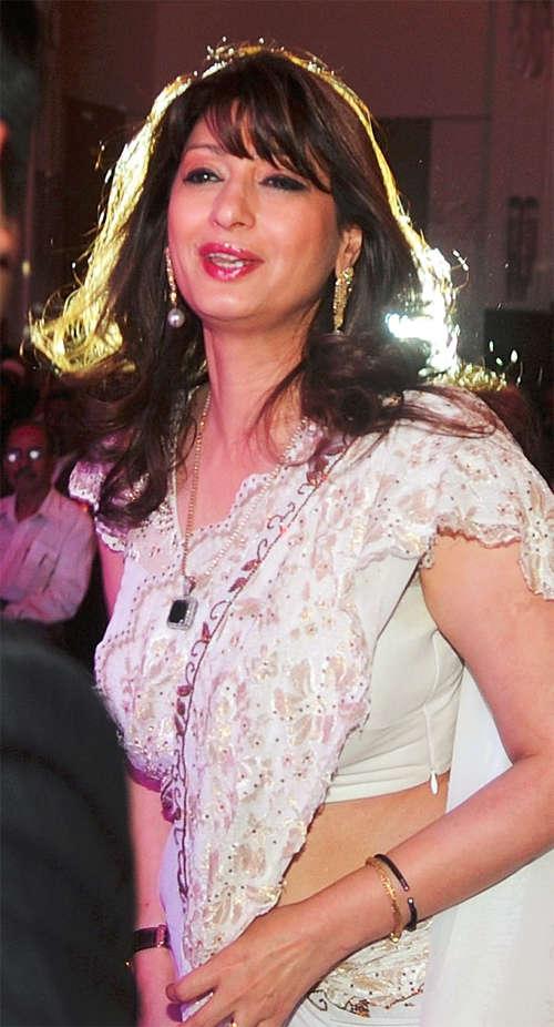 4 years after Sunanda Pushkar's death, Room 345 at Leela Palace still off-limits