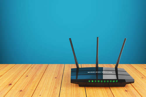 Struggling with poor Wifi signal? Here are simple ways to improve coverage