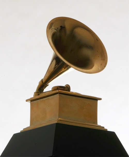 Grammys broadens album of the year award to promote more classical, jazz music