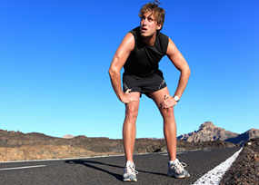 Humid weather making you skip exercise? Follow these tips to stay fit