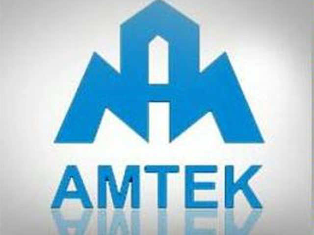 Amtek Auto Q1 loss widens to Rs 889 crore