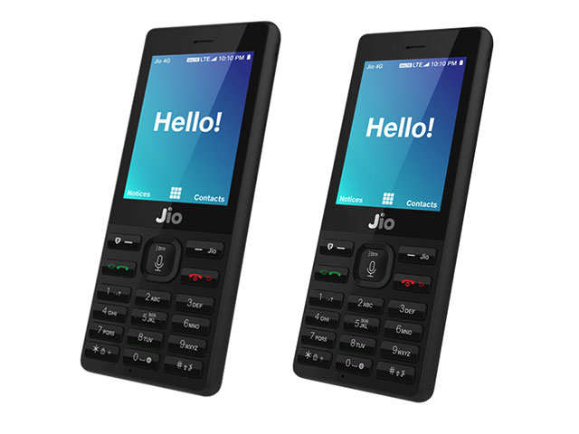 Handset makers start exploring options including price cuts and carrier-bundling thumbnail