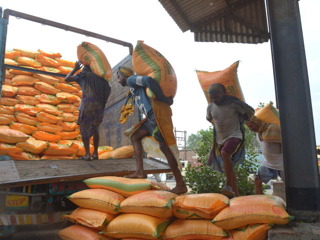 Govt to sell 15 pc in National Fertilizers Ltd today, floor price at Rs 72.80