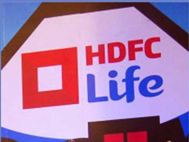 HDFC clears 9.57% stake dilution in subsidiary HDFC Life