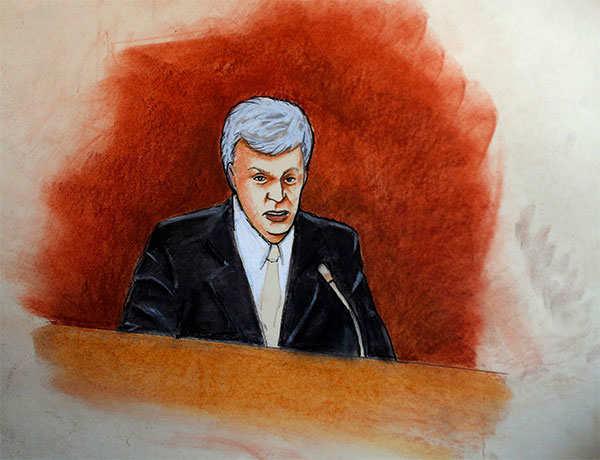 Taylor Swift groping case David Mueller's case against singer dismissed