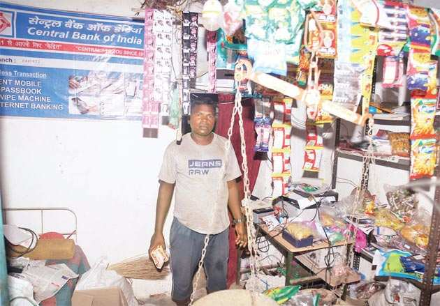 Why freedom fighter Birsa Munda's village in Jharkhand is still in fetters