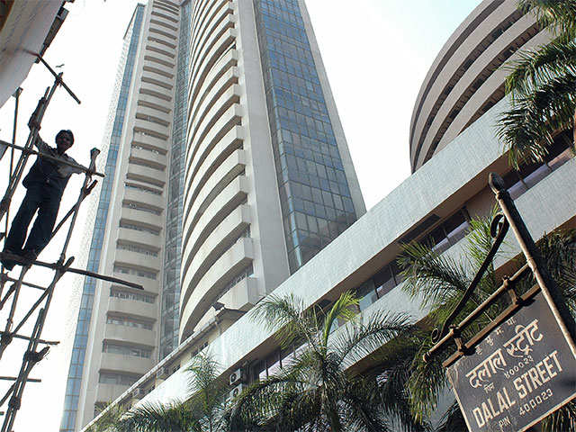 Infosys, Jackson Hole, NPA: 7 factors that may drive market next week