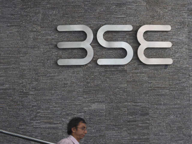 BSE to provide 'Do not Exercise' instruction facility on expiry day in derivatives