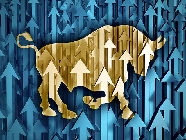 Sensex surges 276 points on global cues, Nifty tops 9,850