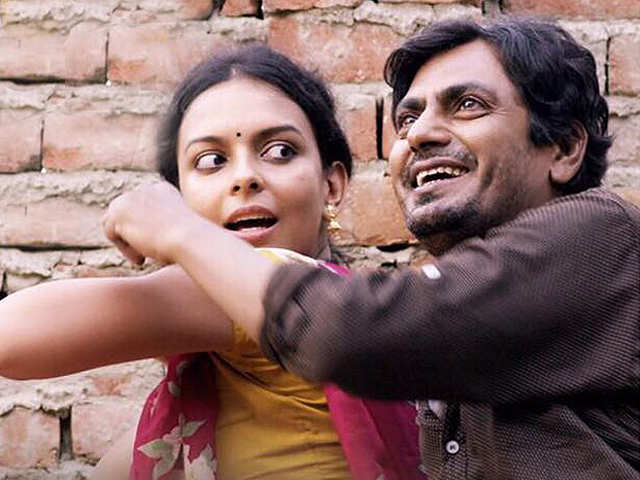 Babumoshai Bandookbaaz starring Nawazuddin Siddiqui hits the theatres today