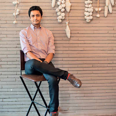 Millennial India is slowly and steadily advocating sustainable dining