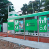 SwachhBharat@2: Build smart toilets before smart cities