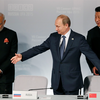 India, Russia ink MoU for cooperation in smart cities scheme