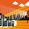 Free wifi facility begins at Daman-Diu under Digital India programme