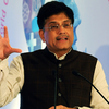 Incentives to states progressing under Uday: Piyush Goyal