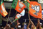 5 reasons why BJP cracked Delhi MCD polls