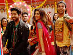 'Bareilly Ki Barfi' review: A hooray moment for Bollywood