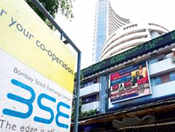 Sensex ends 213 pts higher; Nifty above 9,230