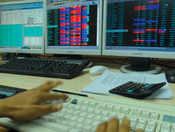 Sensex slips 224 pts, Nifty ends at 4,429