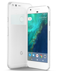'Google Pixel XL' review: A fresh take on Android