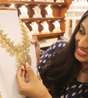 This Dhanteras, invest in gold for quick bucks