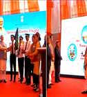 PM Modi flags-off UDAN flight scheme