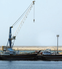 Iran offers India to run phase one of Chabahar Port