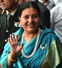 Relying on own strengths to counter China: Age-old ties help India to woo Nepal