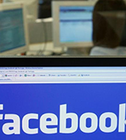 Urgently need cash? Facebook can help you out