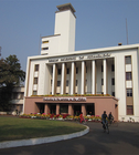 IITs, IIMs may be told to rate, certify institutes