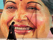Who gets what of Jaya's₹114 cr worth assets