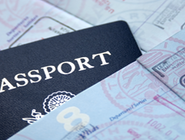 Is your passport powerful enough? Find out