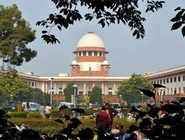 SC refers 'triple talaq' to constitution bench