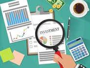 Investor's Guide: Kotak Select Focus fund