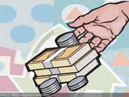 Personal Finance Corner: Dhirendra Kumar on IT funds